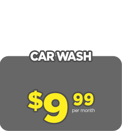 Unlimited Car Wash in Lansing
